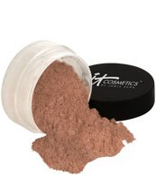It Cosmetics Bye Bye Pores Bronzer, .23 oz