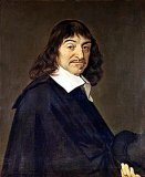 "Cover of ""Descartes (Collector's Library ..."