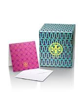 top 5 best tory burch office,Top 5 Best tory burch office for sale 2016,