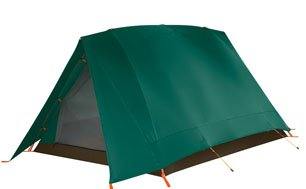 Eureka Timberline SQ Outfitter 4 4 - person Tent