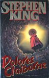 Dolores Claiborne par King