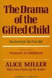 "Cover of ""The Drama of the Gifted Child"""