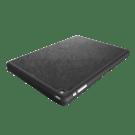 ZAGG Folio for iPad More Space