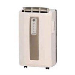 SAVE ON #! Haier Black & Decker BPC10CJ Portable Air