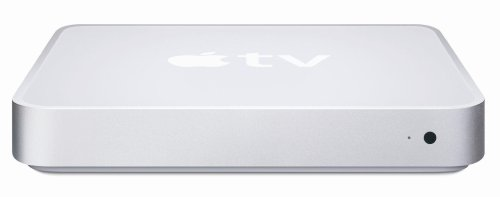 Apple TV MA711J/A