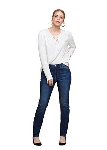 VIOLETA (Plus Size) – Slim fit jeans Jeans Slim susan