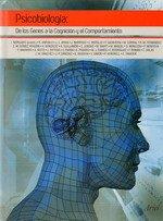 Psicobiología: De los Genes a la Cognición y el Comportamiento