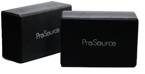 ProSource Premium Quality Yoga Blocks