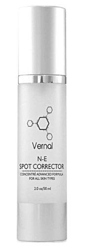 Vernal N-E Dark Spot Corrector Cream