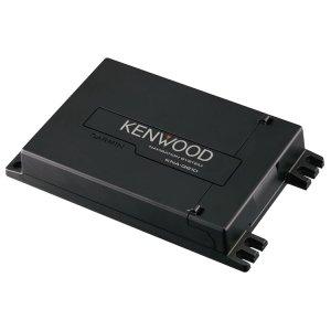 kenwood kna g610 hideaway garmin gps navigation system rh bestgpsreviewsbold wordpress com