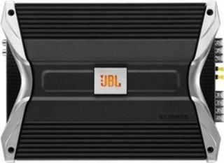 JBL GT 5 A 3001 E Car-Hifi Mono Digital Subwoofer Verstärker