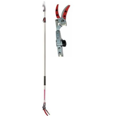 ARS-LongReach-Telescopic-Pruner-6-Foot-To-10-Foot-Cut-and-Hold-Series