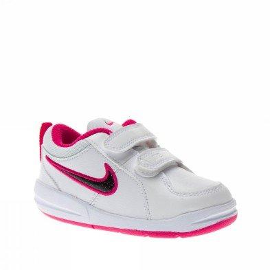 Nike Babyschuhe jetzt im Online Shop günstig kaufen |