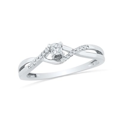 10KT-White-Gold-Princess-and-Round-Diamond-Promise-Ring-16-CTTW