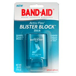 Band-Aid Active Flex Blister Block Stick - 1 ea, 2 packs