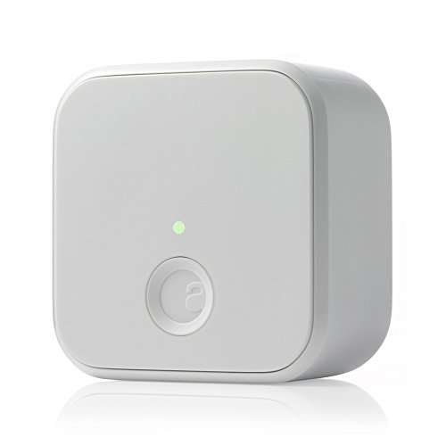 August Connect Amplifier for the August Smart Lock