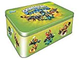 [UK-Import]Topps Skylanders Swap Force Collector Tin