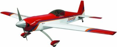 Great-Planes-Giant-Revolver-50-55cc-ARF-RC-Airplane