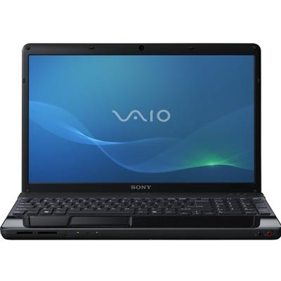SONY VAIO VPCYB14KXS WEBCAM COMPANION DRIVERS WINDOWS XP