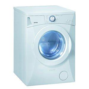 Hervorragend Gorenje WA 61121 Waschmaschine / AAB / 6 Kg / 1200 U/min.