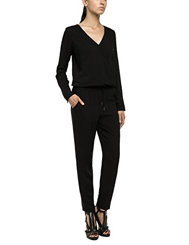 Replay Damen Jumpsuits W1005 .000.82338
