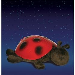 Twilight Ladybug via Amazon.com