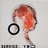 サーヴィス / YMO (CD - 2003)