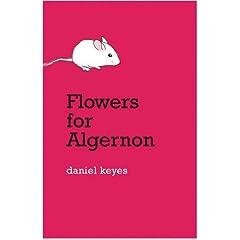Flowers For Algernon (Gollancz S.F.)