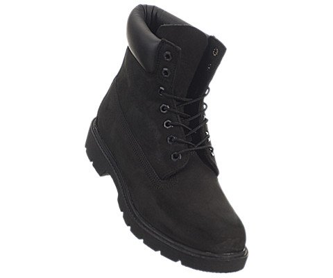 Timberland Men S 6 Inch Basic Bt Boot Authenticboots Com