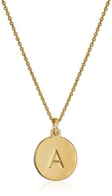 kate-spade-new-york-Gold-Tone-Alphabet-Pendant-Necklace-18