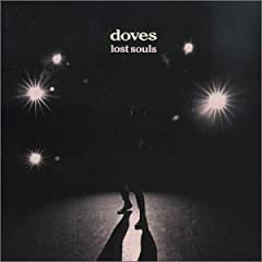 Doves Lost Souls