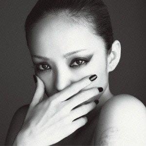 FEEL (ALBUM+DVD) (特典ポスター無)