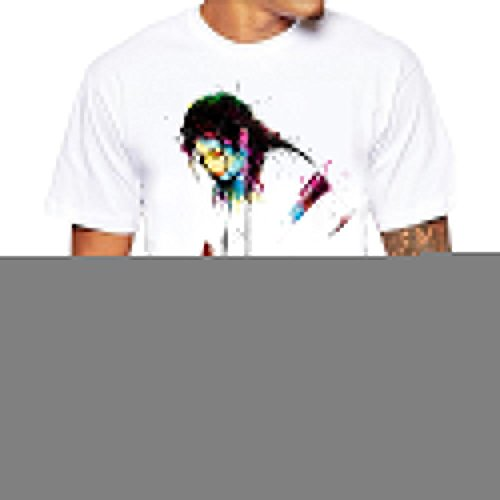 cheap michael jackson shirt  (review),Top Best 5 Cheap michael jackson shirt for sale 2016 (Review),