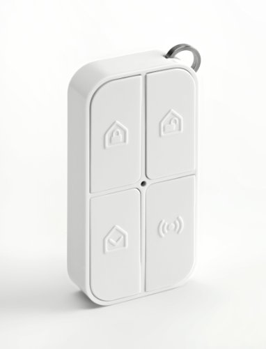Ismartalarm Home Security System Isa3 Reviews