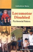 Locomotor Disabled: Psychosocial Pattern