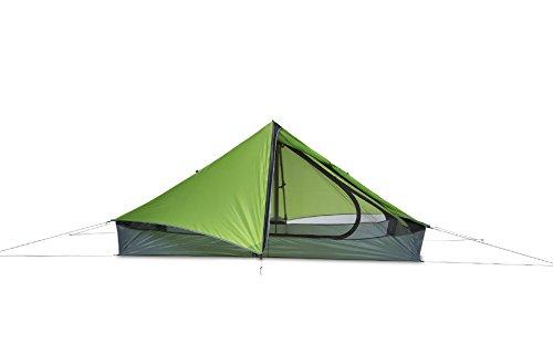 Nemo-Meta-LE-2P-Trekking-Pole-Tent  sc 1 st  Backpacking Mall & Nemo Meta LE 2P Trekking Pole Tent - Best Ultralight Backpacking ...