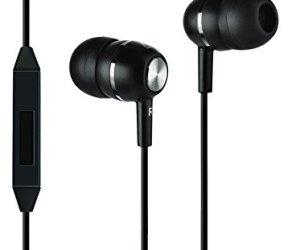 best earphones under 500 (11)