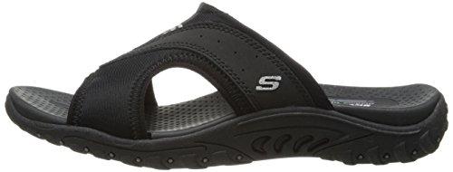 Skechers Reggae Sunfest Sandals