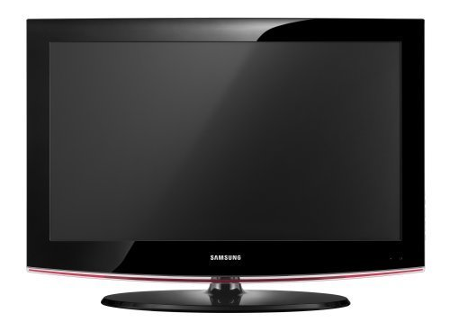 Samsung LE 32 B 450 81,3 cm (32 Zoll) 16:9 HD-Ready LCD-Fernseher mit integrierten DVB-T/-C Digitaltuner