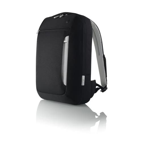 Belkin Slim Backpack
