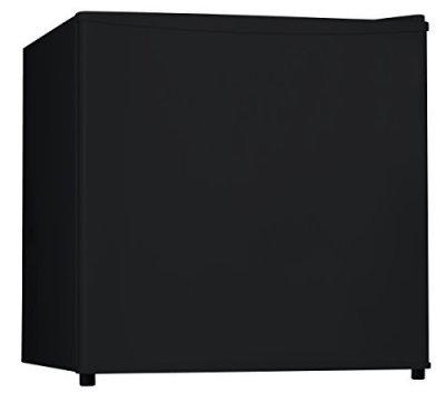 BestAppliance-Black-16-Cubic-Feet-Compact-Single-Reversible-Door-Refrigerator-and-Freezer