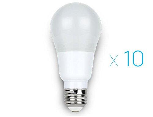 Cheap Amazing Sale Saffron Lighting SW-30571 8W Dimmable LED Bulb ...