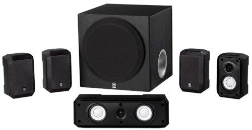 top 5 best wireless speaker set,Top 5 Best wireless speaker set for sale 2016,