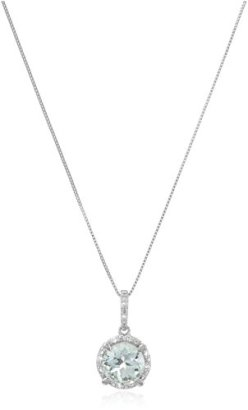 10k-White-Gold-Round-Aquamarine-and-Diamond-Accent-Pendant-Necklace-18