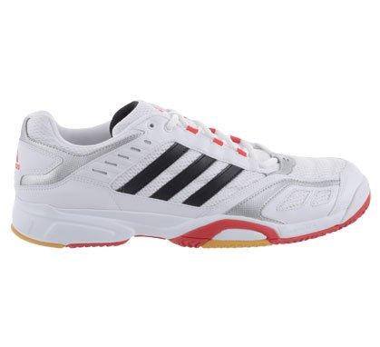 Adidas Court Dynamic 3 Hallensportschuh Herren