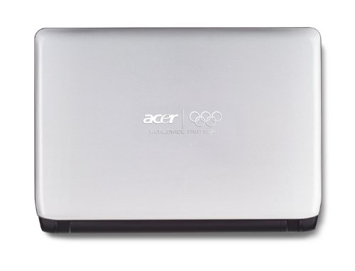ACER ASPIRE 3682NWXMI WIRELESS DRIVER FOR PC