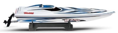 Traxxas-38104-Blast-Electric-Race-Boat