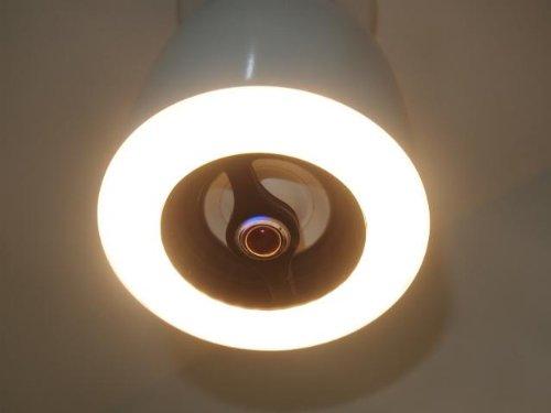 ブライトンネット LED Symphony Speaker LEDシンフォニースピーカー7B-LA0505A
