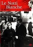 白夜 Luchino Visconti