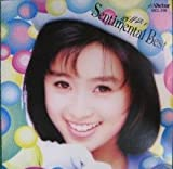 Sentimental Best - 酒井法子